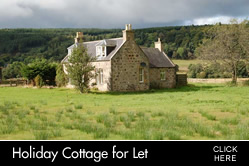 Arndilly Estate Speyside Weddings, Events, Farming and Shooting